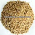Agente de fermentación de harina de soja