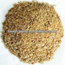 Agent de fermentation de farine de soja