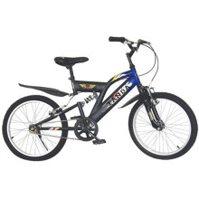 Gear Shift Vente chaude Kids Bike