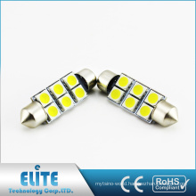 High Intensity Ce Rohs Certified Smd Led Light Bar Wholesale