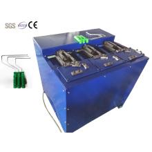 Machine d'insertion de rouleau de peinture avec Ce (GT-HI-3)