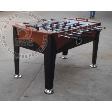 High Quality of Foosball Table