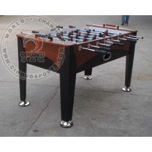 Высокое качество стола Foosball