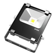 Nueva luz de inundación LED 10W-100W Super Slim