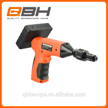 hot endoscope borescope inspection camera for automotive checking