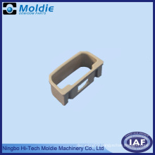 ABS Material Plastic Injection Moulding