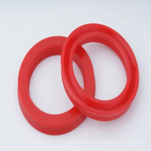PU Piston / Rod Seals Pru High Quality From Factory