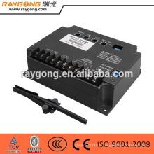 Contrôleur de régulateur de générateur EG2000 régulateur de vitesse