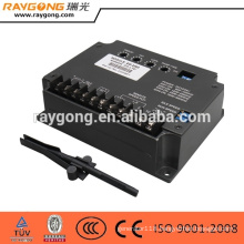 electronic governor EG2000 speed control unit
