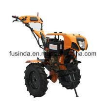 10 PS Diesel Power Tiller Fg1350e