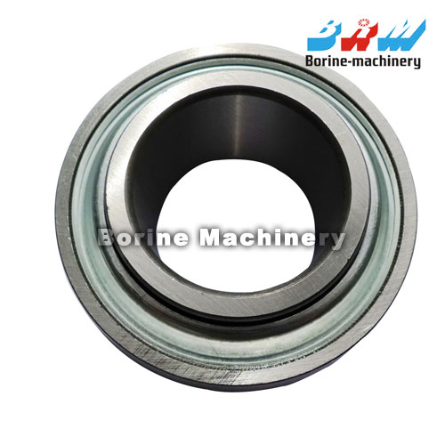 Disc Plow Bearings : Gw pp dc ttr g disc harrow bearing china