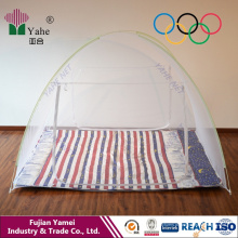 Pop up Mosquito Net