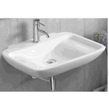 1236 Керамический раковинный ванн для ванной