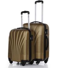Ensembles de bagages ABS populaires