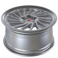 All Size Car Alloy Wheels Rims
