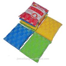 JML 2015q la mejor esponja de la limpieza del precio para la venta