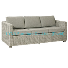 Waterproof Wicker Sofa