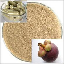 Top Quality Herbal Extract Bacopa Monnieri Extract Capsule Only OEM (ISO and GMP)