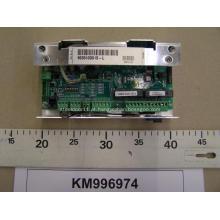 KM996974 PCB DO OPERADOR DA PORTA DOBRÁVEL KONE Elevador