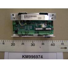 KONE-Aufzug KLAPPFTÜR OPERATOR PCB KM996974