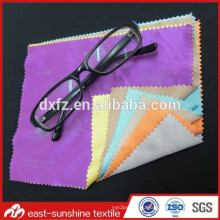 micro fiber glass,personalized microfiber cleaning cloths,microfiber eyeglass cleaning cloth