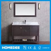 Luxury Bathroom Suite Home Hardware Bathroom Vanities