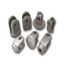 OEM Machine/Machinery/Machining/Pump/Auto Part for Casting/Cast Part (Stainless Steel)