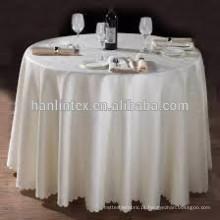 Designer tecido fornecedor novo estilo Tecido poliéster tecido matt mini