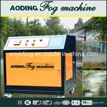 Системы охлаждения запотеванием 25 л / мин (YDM-0725A)