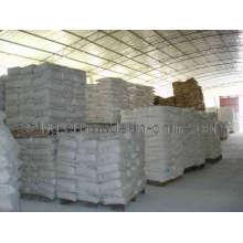 Dióxido de titanio anatasa