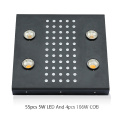 700W Nouveau design LED Grow Light