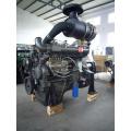 Weichai R6105AZLD 150HP Diesel Engine Motor