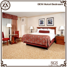 Good Quality Hotel Used Furniture