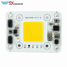 Best COB LED Chip 50W 4000K Plant