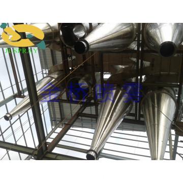 LPG 15000 Centrifugal Spray Dryer Machine in Drying Equipment