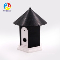 Ebay Best Selling Ultrasonic Products Remove The Bark