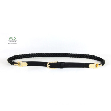 Young Lady′s Fashion Chain Belt (KY5070-1)