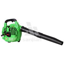 Ventilateur à feuilles et soufflage de gaz à essence Eb260