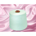 100% Spun Polyester Yarn for Sewing Thread- (40s/2)
