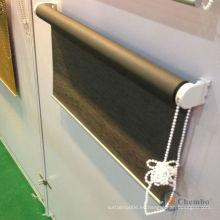 Tela de persiana enrollable, tela de persiana enrollable