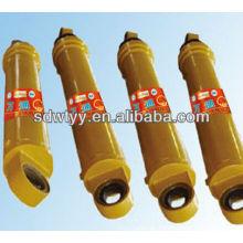 Hochwertiger Marine Hydraulischer Hydraulikzylinder