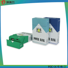 5200mAh Cigarette Case Power Bank(PB1423)