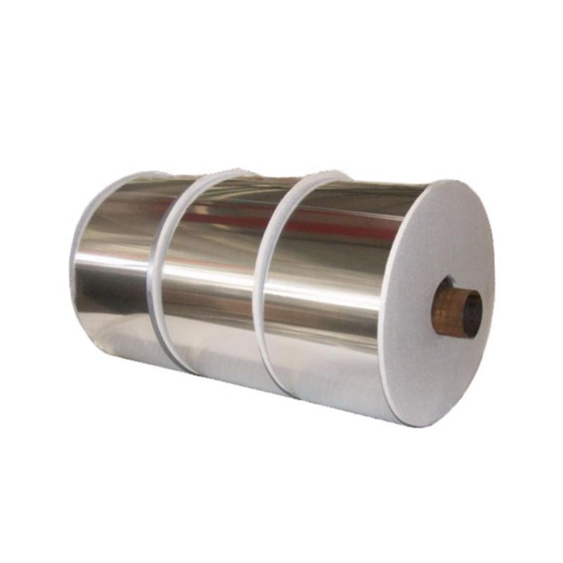 Aluminium Foil Jumbo Roll 04 Jpg