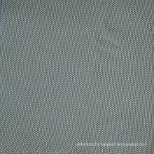 Glassfiber Fabrics, Fiberglass Yarn Fabric, Fabric Twill Weave, Satin Weave, Plain Weave