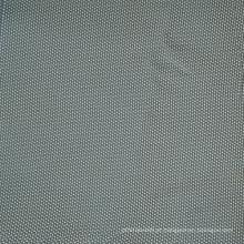 Tecidos de fibra de vidro, Tecido de fibra de vidro, Tecido de sarja de tecido, Tecido de cetim, Tecido simples