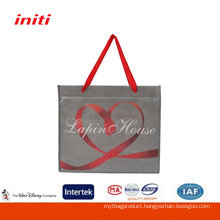 2016 Factory Sale Quality Advertising Nonwoven Bags for Shopping
