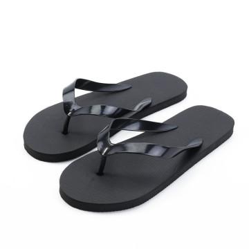 Fancy indoor light flip flops slippers for summer