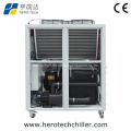5ton/Tr Air Cooled Laser Water Chiller for Water Jet Equipment
