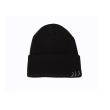 High Quality Knit Oversized Beanie Hat