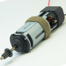 DC Electric Motor Brushes | Vacuum Motor Carbon Brushes | Air Compressor Motor Brushes